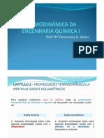 AULA3-mestrado_ppt