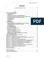 CUADERNILLOpracticas.doc