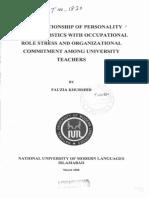 personality MMS.pdf