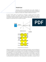 art. cientifico quimica inorganica 2.docx