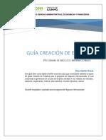 Guia Creacion de  Empresa.pdf