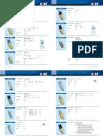 Gasgoo.com-electric-fuel-pump-ts16949-iso14001-2.pdf