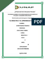 MONOGRAFIA DE SOCILOGIA UNAP(Autoguardado).docx