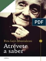 28747_Atrevete_a_saber.pdf