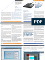 Metodología Web para la Formulación e Implementación de Estrategias de Innovación en Empresas
