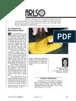 jco_1999-08-455.pdf