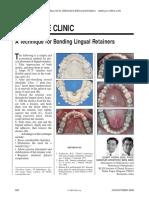 jco_2006-10-620.pdf