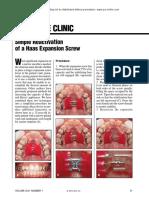 jco_2012-01-31.pdf