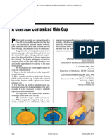 jco_2013-06-352.pdf