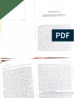 Digitalização 13 de mar de 2019 (1).pdf