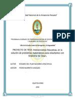 PROYECTO DE TESIS UNAP PILAR.docx