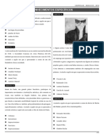cespe_2013_seduc-ce_professor-pleno-i-arte-educacao_gabarito_.pdf