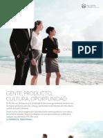 Catalogo Mexico1