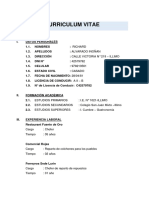Curriculum Vita9.Docxsr. Illim
