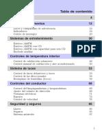 Manual Ford 350.pdf