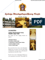 Only Official Website Palani Arulmigu Dhandayuthapaniswamy Temple.pdf
