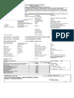 TR-117 (2).pdf