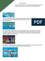 4 Estilos de natación.docx