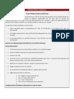 Entregable 2_contaduria Publica