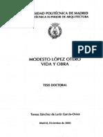 TERESA_SANCHEZ_LERIN_2.pdf