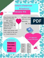 valentines newsletter pdf2