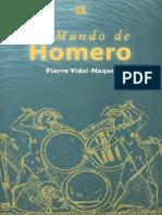 naquet-pierre-el-mundo-de-homero-PDF.pdf