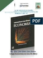 Manual de Introducción a la Economía.pdf