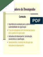 TRE-DF-Sr-Paulo-de-Tarso-Sousa-Indicadores-de-Desempenho.pdf