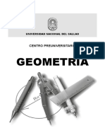 Geometría CEPREUNAC.pdf