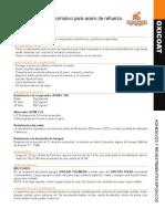 OXICOAT.pdf