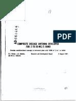 discage-661464.pdf