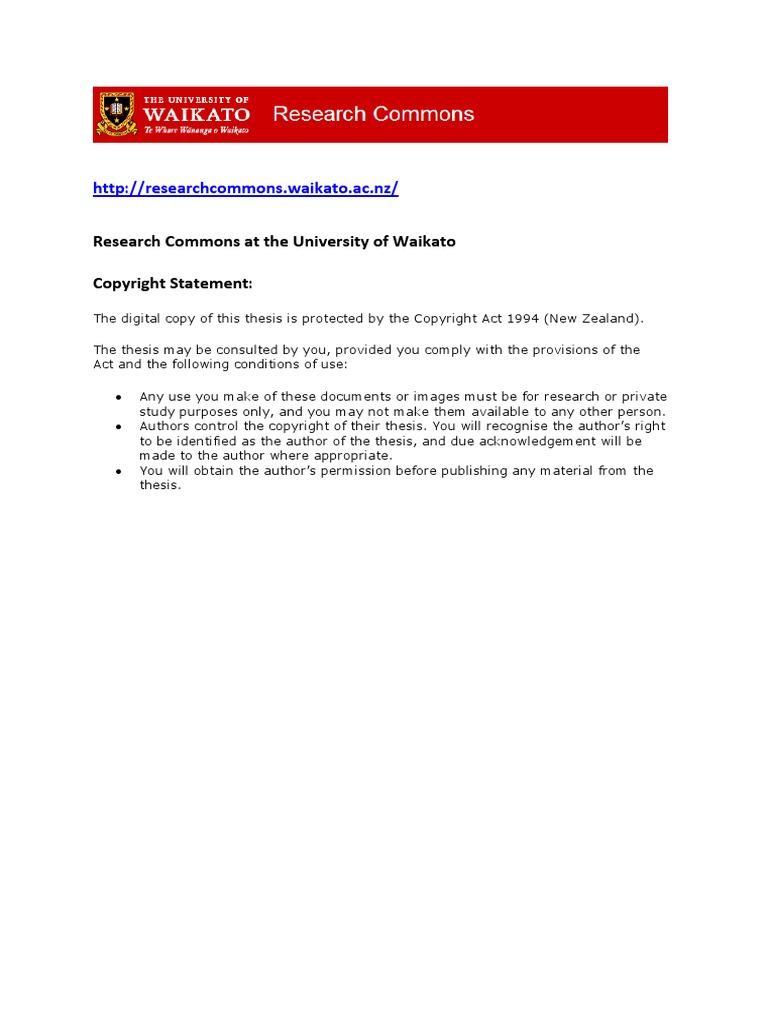 Introduction dissertation sur lamour