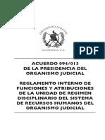 ACUERDO_094-13_indd.pdf