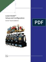 cash_fever_-_setup_and_configuration_apl_3.0.pdf
