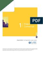 CAMARA DE COMERCIO EXTERIOR DE CORDOBA - LA EXPORTACION PASO A PASO - 2019.pdf