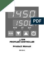 6400 manual.pdf