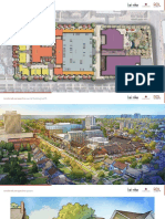 Summary Pages from One Lakewood Place ABR Meeting April 23 2019