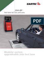 stand_pentru_verificarea_franelor_si_suspensiei_la_autoturisme_si_autoutilitare_cartec_videoline_204_rp_pliant_prezentare_1007.pdf