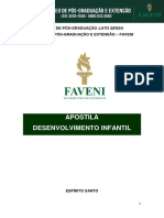 Desenvolvimento-Infantil.pdf