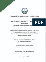 disco caracterizacion.pdf