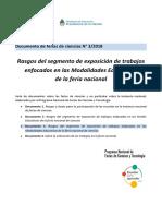 2018 D3 - Modalidades Educativas (2)