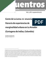Gente de La Loma- Relatos JGonzalez.pdf (1)
