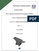 I1 (Chavero Campos Luis Alejandro).pdf