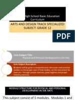 K-12 Course Packs Training for Teachers