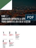 Eop-eBook Comunicaci n 3 0