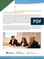 infosepp-n23.pdf