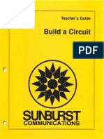 Build a Circuit manual - Sunburst.pdf