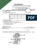 PR. DE CS NAT. 05-04-13