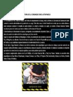 HISTORIA DE LA COMUNIDAD XINCA JUTIAPANECA.docx