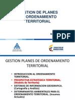 gestion planes de ordenamiento territorial_sesion2.pdf